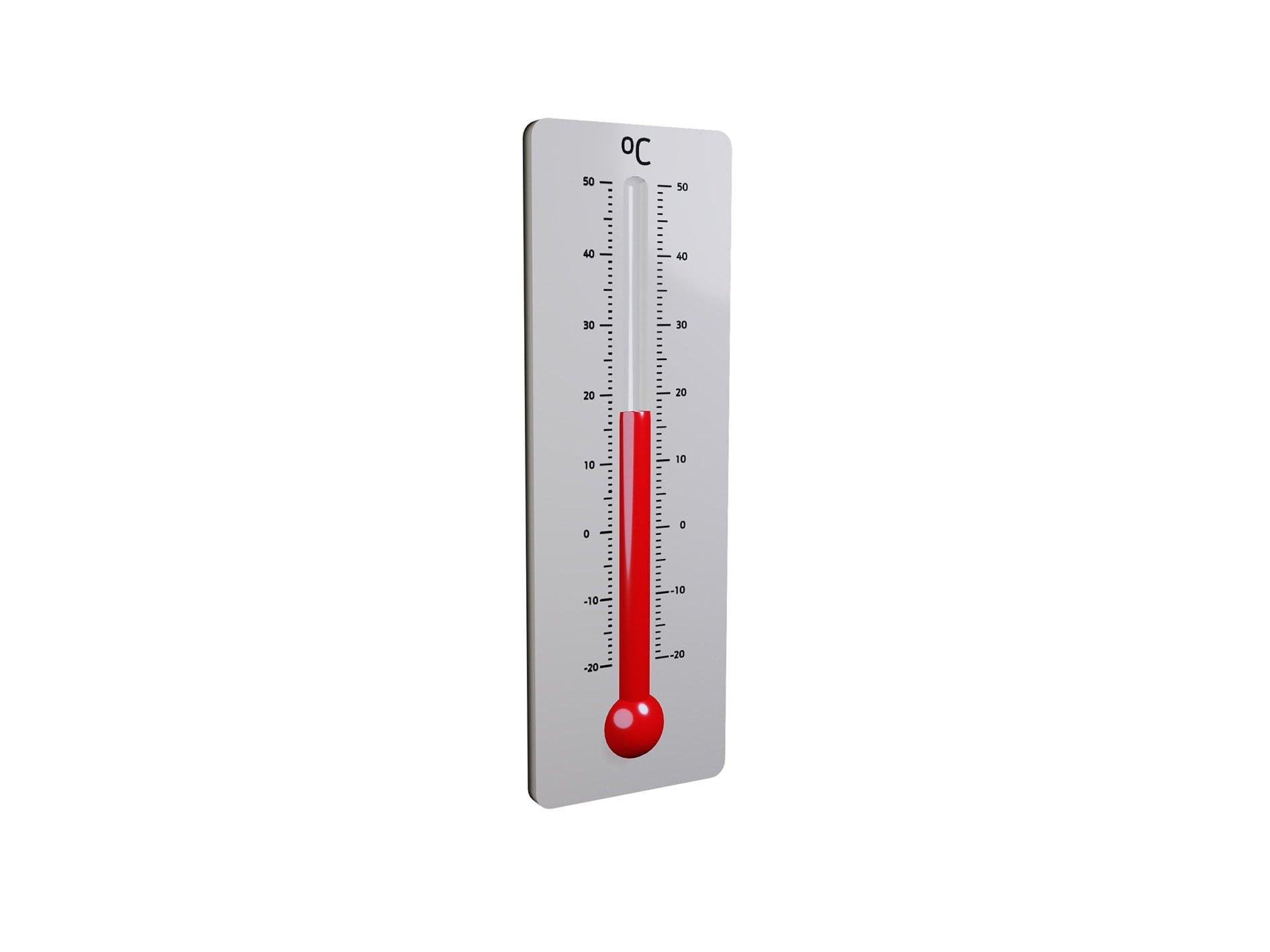 Wasserbett Temperatur Sommer und Winter